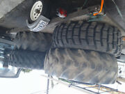 Tires Many Sizes Sledgehammer Crossfit Tire For Workout