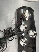 Race Car Parts For Sale Used