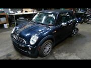 Transmission Shift Assembly Gear Selector Auto Fits Mini Cooper 2006 753497