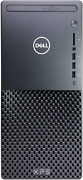 Dell Xps 8940 Tower Desktop Computer - 10th Gen Core I7-10700 8-core Up To 4.80