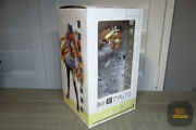 Waiting In The Summer 1/8 Lemon Yamano Anime Figure By Freeing Newand Authentic