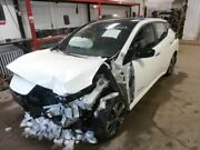 Passenger Right Tail Light Quarter Mounted Fits 18-19 Leaf 251173