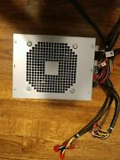 1000w Wat 80 Plus Gold Dell Alienware Power Supply. From R11