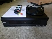Oppo Bdp-105d 3d Blu-ray Player