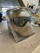 Save Phace Tactical Mask