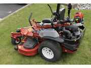 Ztr-tr Zero Turn Lawn Mower Trimmer Rack Landscaping Professionals Jungle Jims