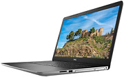 2020 Dell Inspiron 17 3793 Business Laptop   17.3 Full Hd   10th Gen Core I7-1