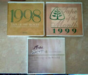 Rc Sproul Ligonier Ministries Tape Of The Month Sets 36 Tapes--cheap Shipping