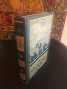 1956 Ed The Air Officer`s Guide A Military Reference For Commissioned Officers