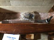 Steering Tie Rod End-4wd Moog Ds1002 - New Old Stock