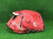 Darvish All-star Participation Commemorative Model Limited Made In Japan Rare