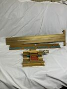Incra Jig Ultra Andnbspused Router Table