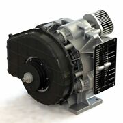 2021 New 6hp Scroll Air Compressors Replacement Pump For Instrumentation