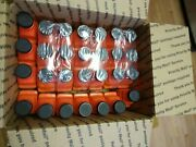 28 Bottles 2.6 Oz. Stihl 2 Cycle Oil High Performance Saws Blowers Trimmers