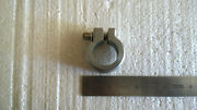 Vintage Rogers Clamp Collar 7/8-used With Screw+nut-nonprofit Organizationz