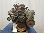 2005 Chevy Astro 4.3 Engine Motor Assembly 203938 Miles No Core Charge