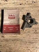 Carb Spacer Oem Ford 144 170 200 6 Cylinder Falcon Comet Mustang Etc..1961 1962