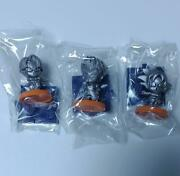 Anime Heroes Dragon Ball Part Buu Hen Types Of Purchase Benefits Silver Silvery