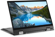 Dell Inspiron 7306 Home And Business Laptop 2-in-1 I7-1165g7 4-core 16gb Ram