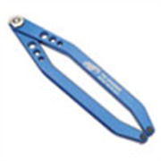 Motion Pro Pin Spanner Wrench 08-0610