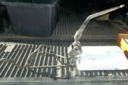 Ford 1970 Torino 4 Speed Hurst Shifter With Rods 351