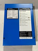 Brand New Lutron Qp3-1pl-100-240  In Box