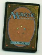 Magic The Gathering Mtg Portal 1 And 2 Lot Collection X3000