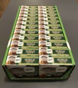 Brand New Ball Wide Mouth Mason Canning Jar Lids - 288 Total Lids In-hand