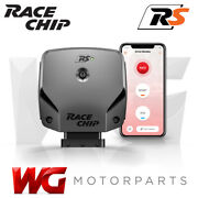 Racechip Rs Connect For Mini Mini R56-57 Cooper S 2005-2013 200hp Models