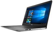 2020 Dell Inspiron Laptop Computer| 10th Gen Quad-core I7 1065g7 Up To 3.9ghz|