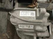 Automatic Transmission Fits 15 Discovery Sport 731765