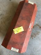 Wheel Horse Rt-366 Tractor 36 Tiller Tine Cover Guard Shield Assembly