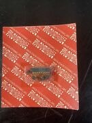 Lot Of 50 Scrap Gold Resistor Ic Chips 13 Ounce Bag
