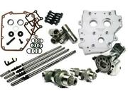 Feuling 7209 Hp+ Complete 574 Chain Drive Cam Kit