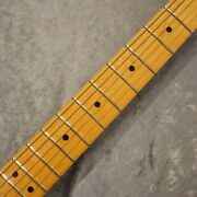 Fender Used American Vintage And03957 Stratocaster Multi-layered 1994 Make 3.83kg
