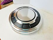 1978-84 Ford 3/4 Ton Truck Dog Dish Hubcap D8ta-1130-aa Price Reduced