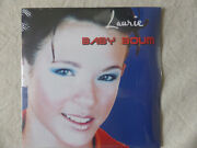 Laurie Lorie Pester Baby Boum Dance 1999