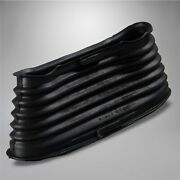 1962-1973 Vw Type 3 Rear Panel To Engine Air Intake Bellows Oe Style 382352