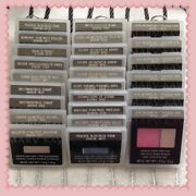 Huge Lot Of 25 New In Package Mary Kay Mineral Eye Color And Cheek Color Duo Lot