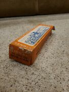 Lionel Electric Trains Toy Railroad Box Only 6464-525 Boxcar