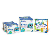 Learning Resources Botley� The Coding Robot Classroom Set