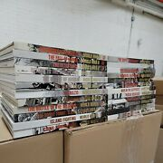 Time Life Series World War 2 Lot Of 24 Hardcover Books
