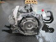 Toyota Blade 2008 Automatic Transmission 3040012050 [used] [pa45227171]