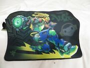 Large Razer Goliathus Speed Gaming Mouse Pad Speed Edition Mat Pad New In Box
