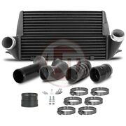 Wagner Tuning Bmw E90 335d Evo3 Competition Intercooler Kit
