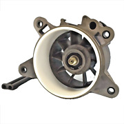 New Wsm Complete Jet Pump Replacement Sea-doo 1503 2009-2011 Rxp Rxt X 255 215