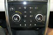2020 Land Rover Discovery Sport Auto Dual Zone Climate Control Heat A/c Oem