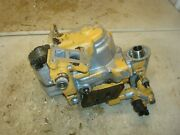 New Holland Ts110 Tractor Hydraulic Pump Assembly