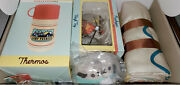 Pusheen Box Exclusive Summer 2020 - Complete Box - Size Xl