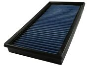 Afe Filters 30-10077 Magnum Flow Pro 5r Oe Replacement Air Filter